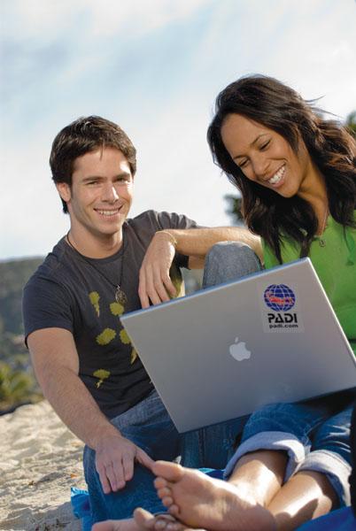 laptop padi.jpg