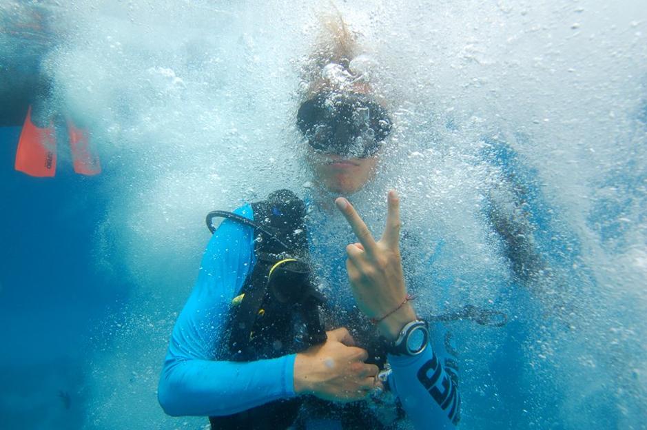 bubble diver.png