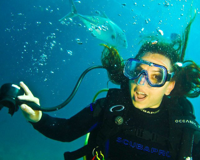 PADI The way the world learns to dive.jpg