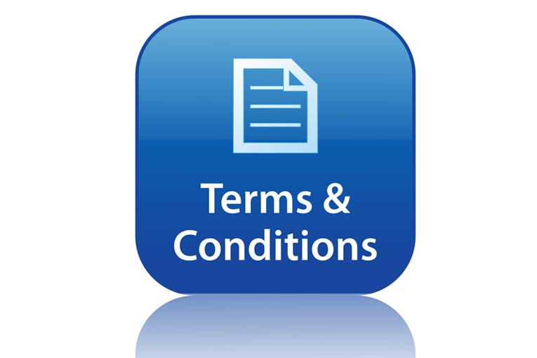 terms-and-conditions-logo.jpg