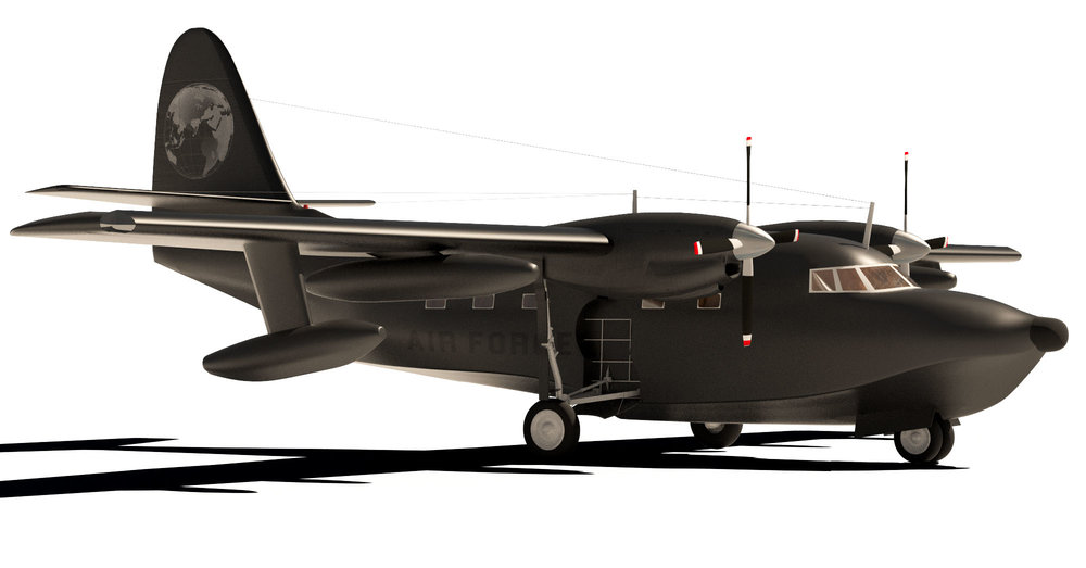 HU-16T_Profile_AirForce.jpg