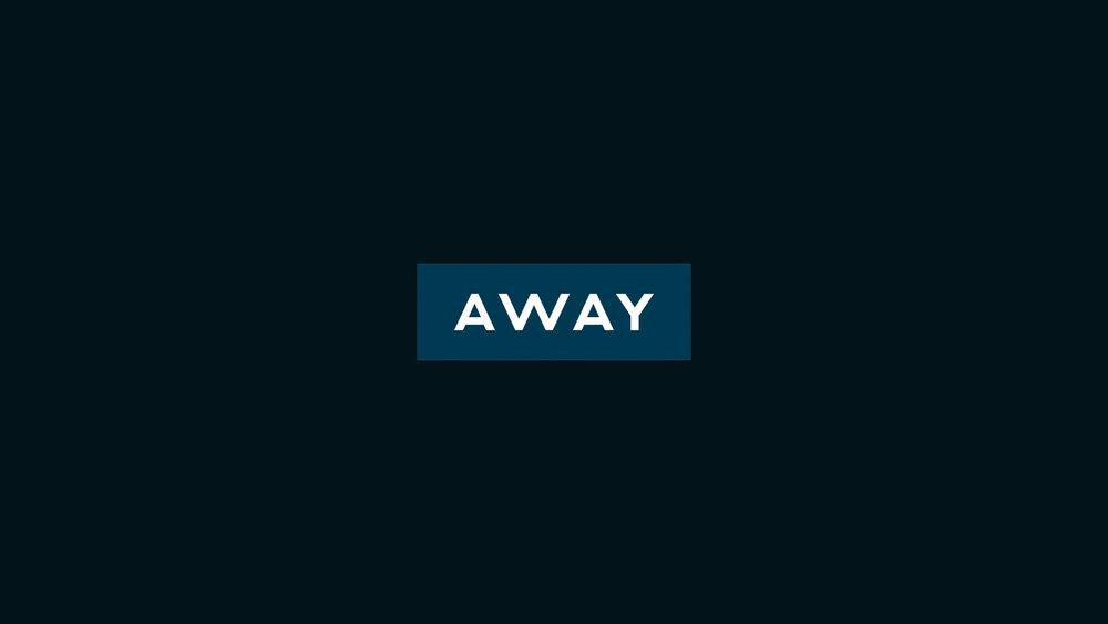 away_06.jpg