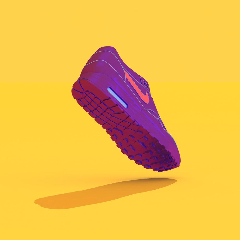 Shoe_00013.jpg