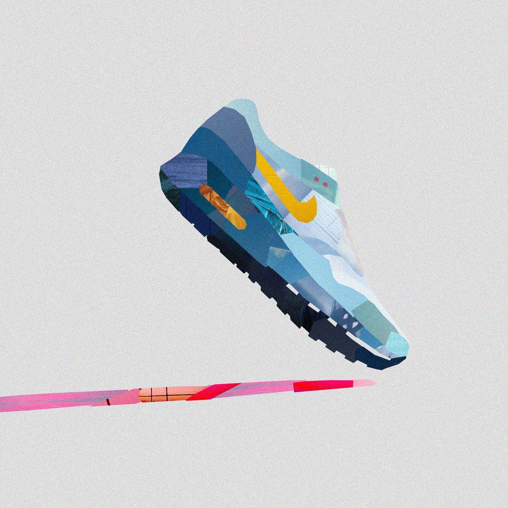 Shoe_00010.jpg