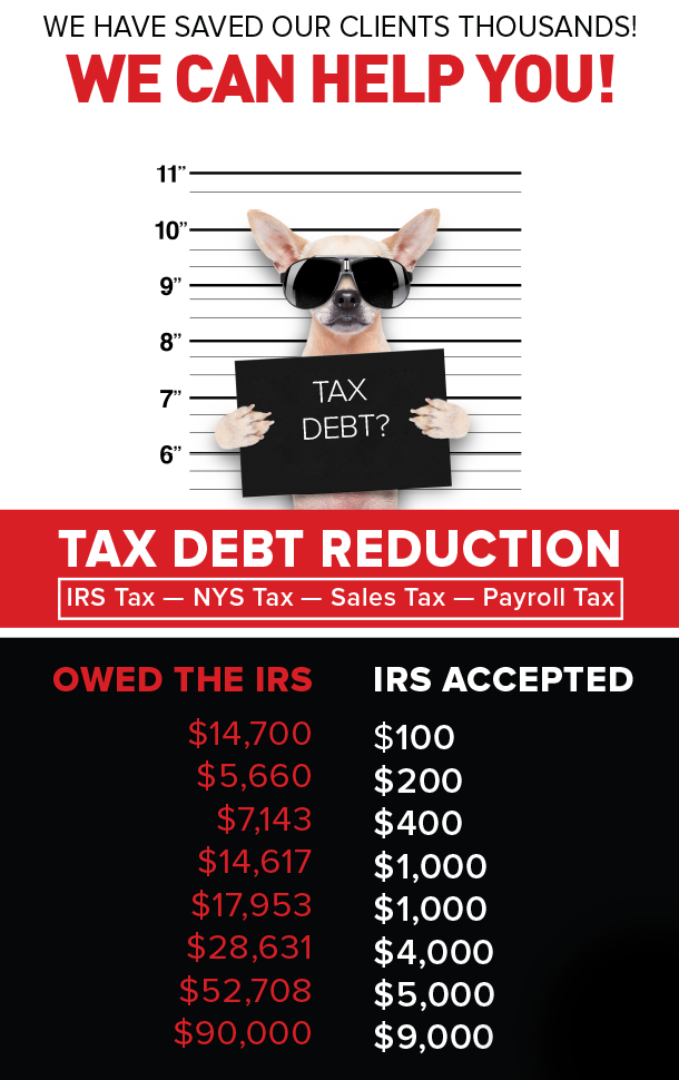 irs-tax-debt-relief-amounts.png