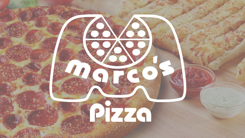 18_PA_BLOGG_IMAGES_MARCOS_PIZZA_MAIN.jpg