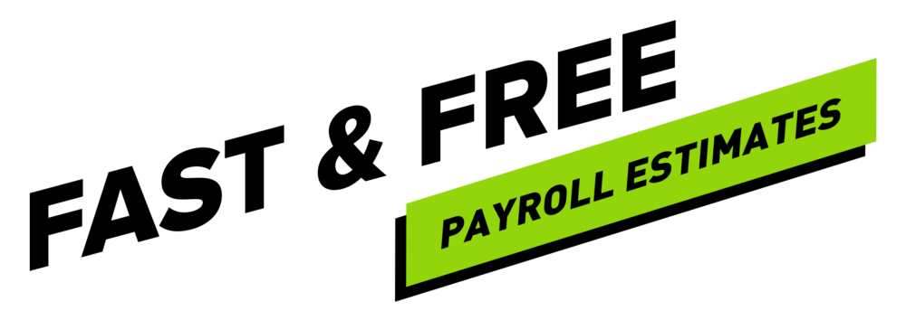 ARE YOU TIRED OF DOING YOUR OWN PAYROLL? - You are great at doing what you do and we're great at processing payroll. Fast, accurate, reliable, and worry free payroll services are just another way that we continue to make life easier for you!Puma Accounting can do your payroll for you, giving you more time to devote to building your business, friendships, family, and hobbies!Our payroll services are accessible and affordable. We will save you time as well as prevent potential penalties, mistakes, and headaches.  Let the professionals at Puma Accounting make it easier for you by processing your payroll and paychecks. Contact us today to learn more! Walk ins are always welcome at our centrally located office in Downtown Rome, NY. Click here for directions!