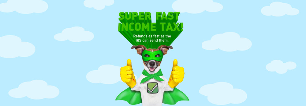 Puma_Accounting_Professional_Income_Tax-header-Super_Fast_Hero.jpg