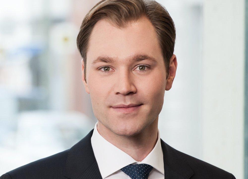 FAZ Wahlkampf 2017: ImNeuland angekommen - Im Superwahljahr 2017 lassen sich deutsche Parteien erstmals voll auf den Wettbewerb im Netz ein. Wie nicht nur das Beispiel von Martin Schulz zeigt: Das kann heikel sein. Artikel bei FAZ online lesen >>