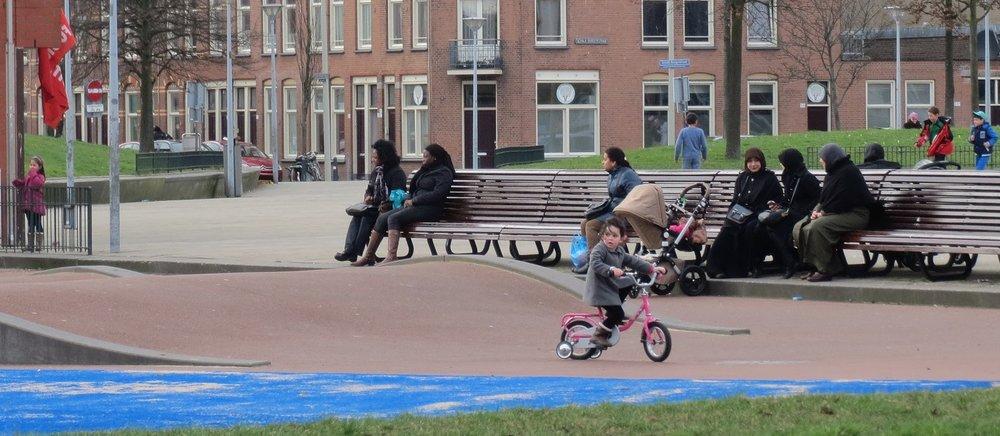 schilderswijk_vrouwen_park.jpg