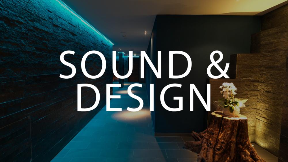 Sound und Design.png