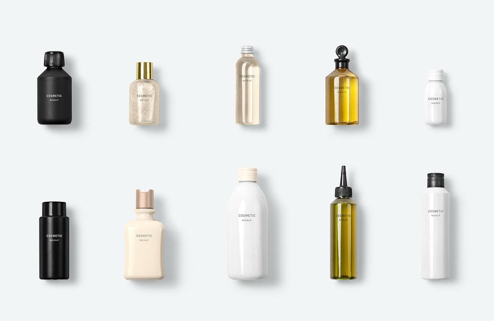 Cosmetic-Top-View-Packages-04.jpg