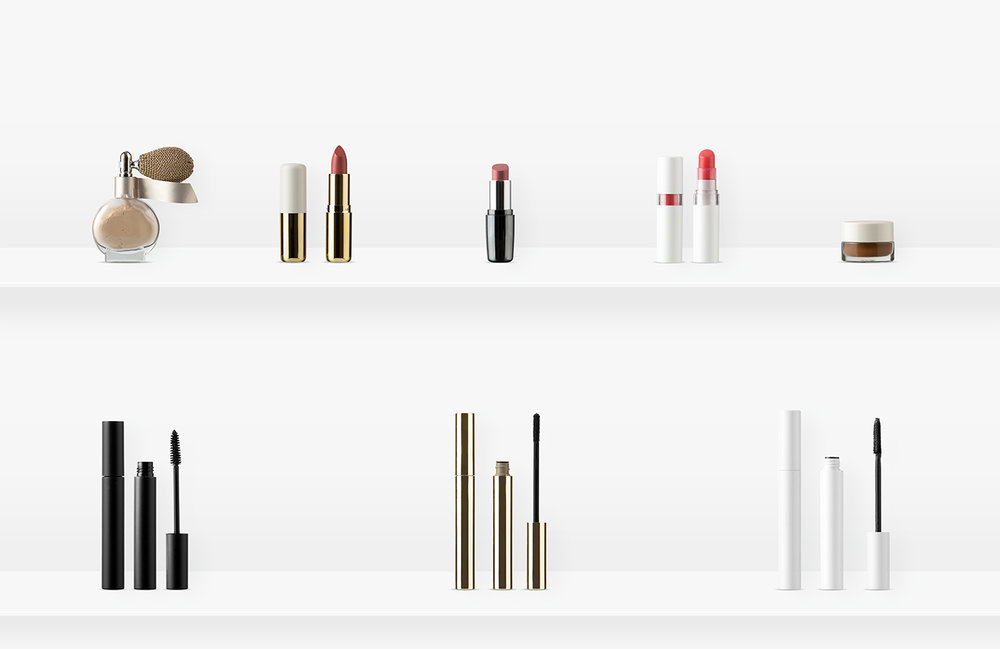 Cosmetic-Packages-front-View-08.jpg