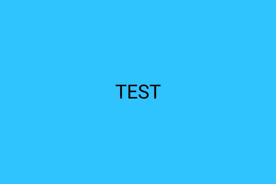 test.png