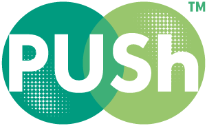 PUSh™ Process - University of Sheffield