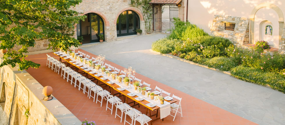 location_matrimoni_toscana_22.jpg