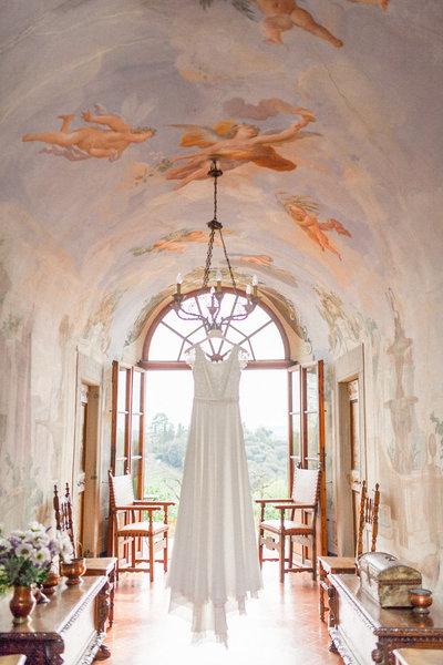 tuscany-villa-medicea-di-lilliano-wedding-roberta-facchini-photography-6.jpg