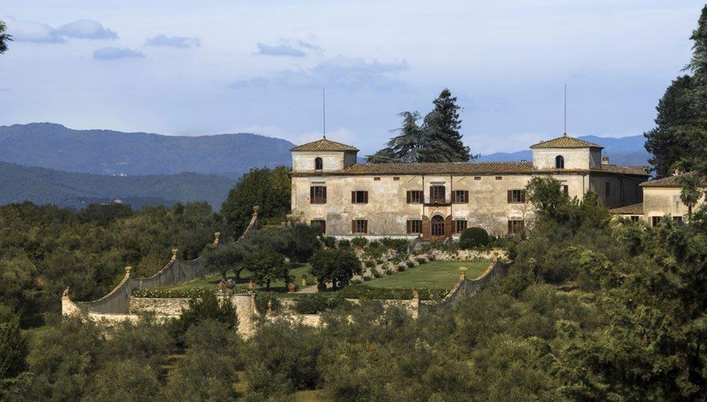 villa-medicea-di-lilliano-wine-estate.jpg