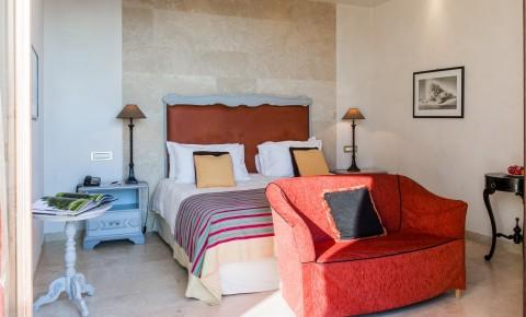 castello-di-velona-tuscan-resort-spa_480_290_654_1495981224.jpg