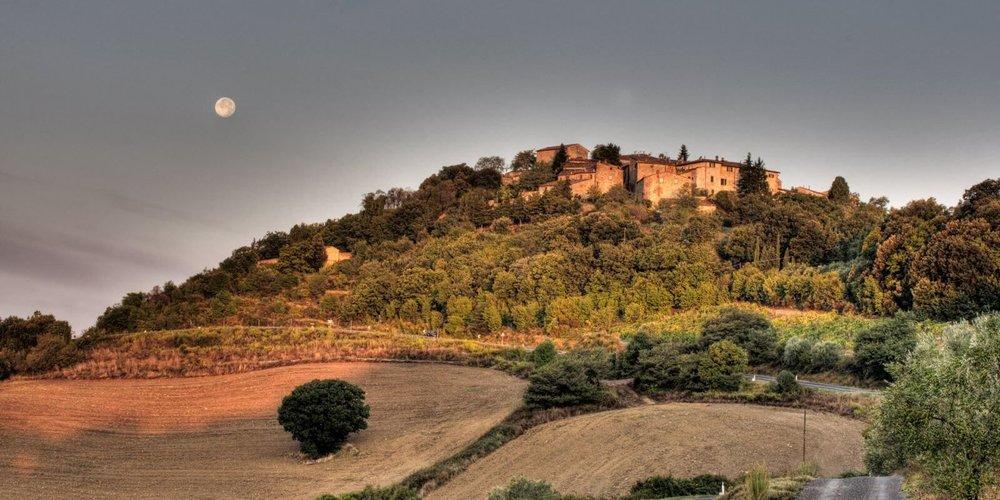 castello-di-casole-home-tuscany-tiny.jpg