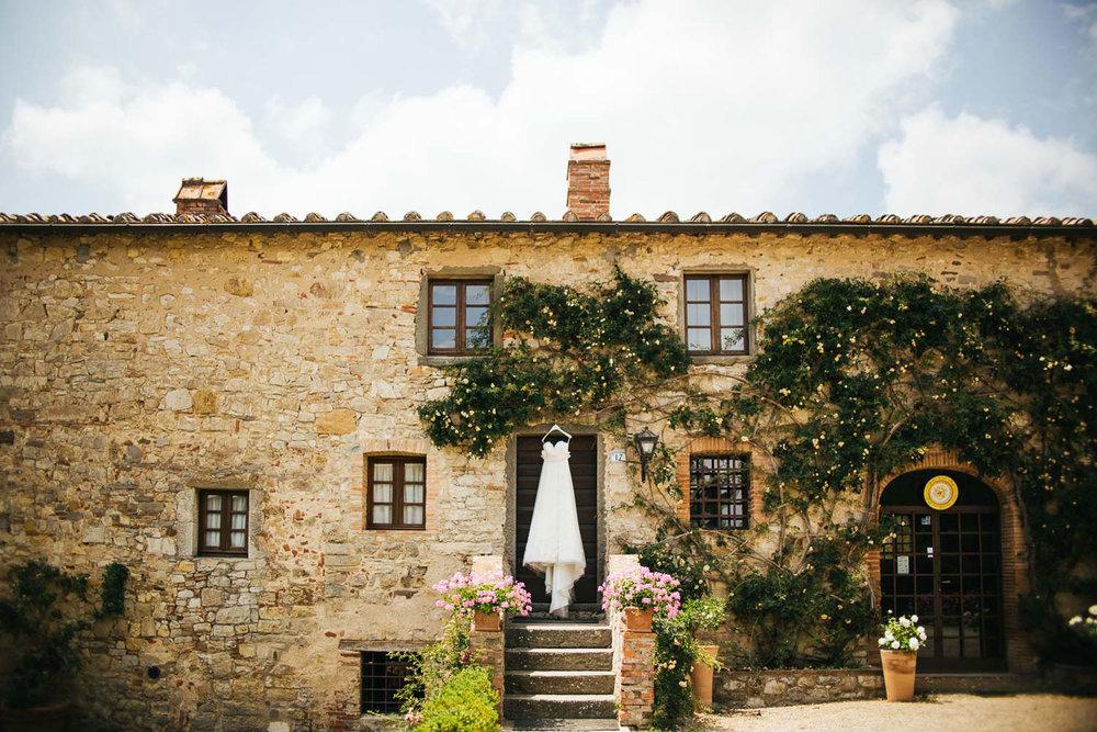 matrimonio-in-toscana-al-castello-di-spaltenna-6.jpg