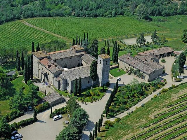 FullScale_Castello di Spaltenna_d8581.jpg