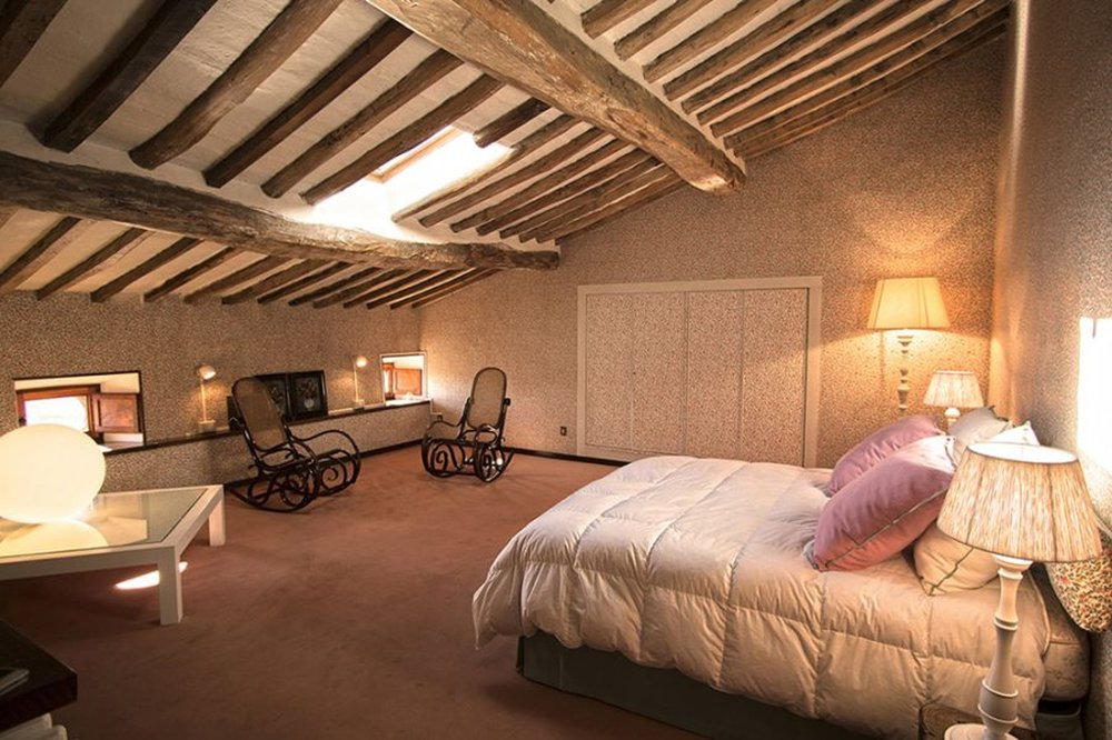villa-di-ulignano_4_bedroom.jpg