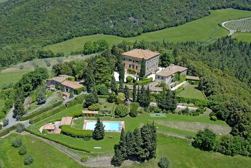 tuscany-wedding-receptions-villa-di-ulignano-7.jpg