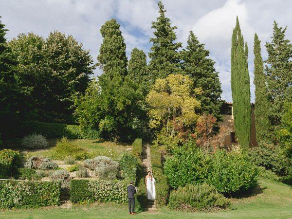 villa-di-ulignano-wedding-121-600x450.jpg