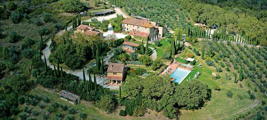 Casa-Cornacchi_homepage.jpg