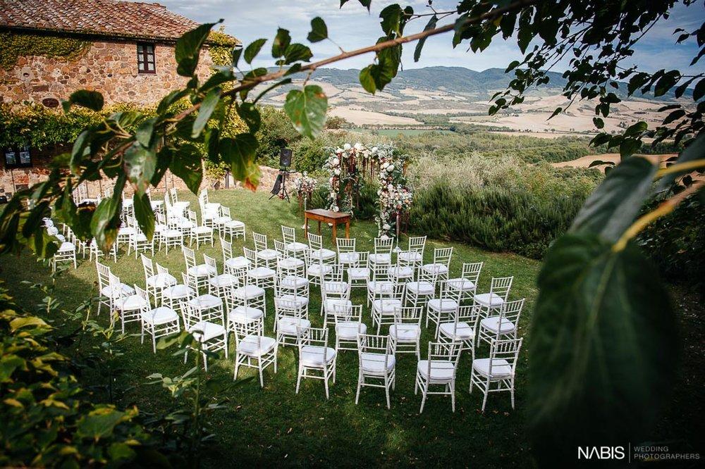 fotografo-matrimonio-wedding-photographer-tuscany-borgo-di-castevecchio-35.jpg