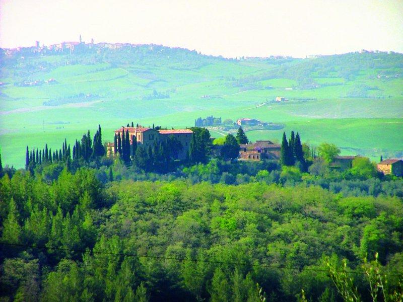 borgo_di_castelvecchio_2038.jpg