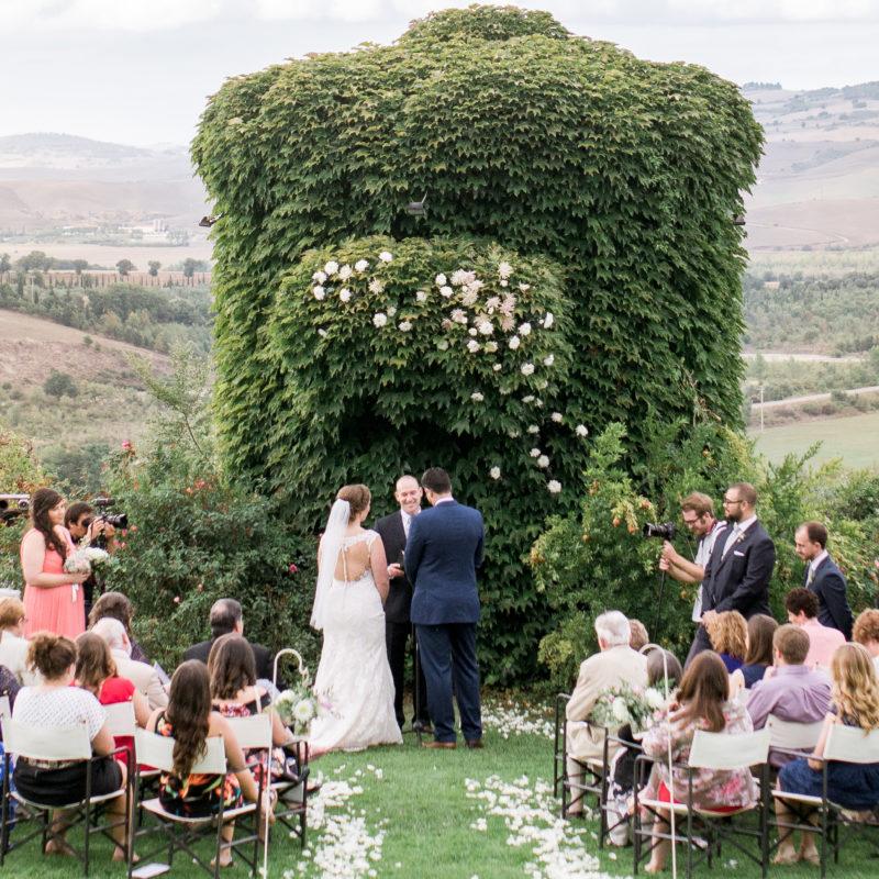 featurewedding-photographer-borgo-di-castelvecchio-siena-tuscany-ROSSINI-PHOTOGRAPHY001-800x800.jpg