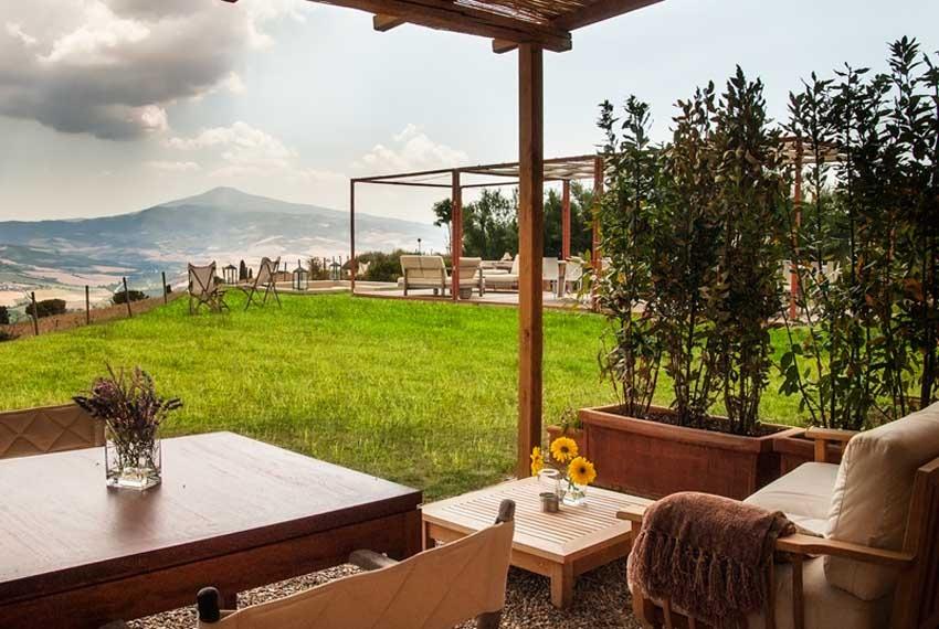 tuscany-wedding-venue-la-bandita-room-1-from-terrace.jpg