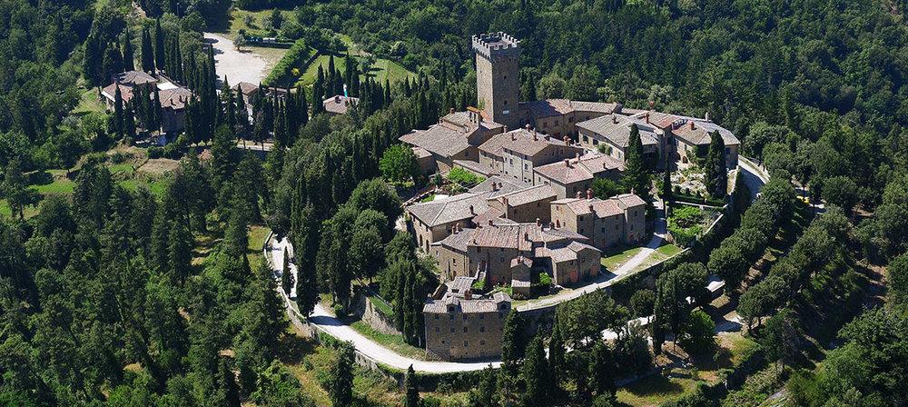 castello-di-gargonza1.jpg