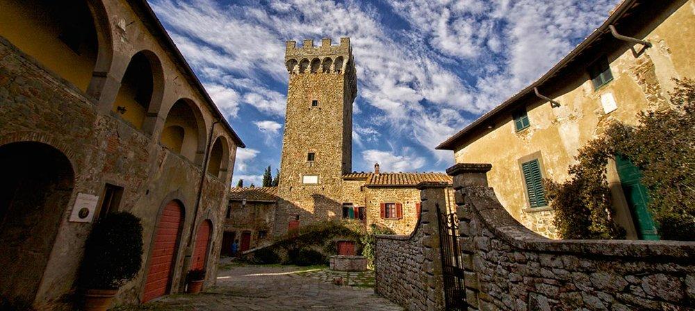 castello-di-gargonza-4.jpg