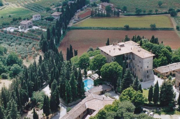 H-Tuscany-Relais-La-Suvera-04-620x413.jpg