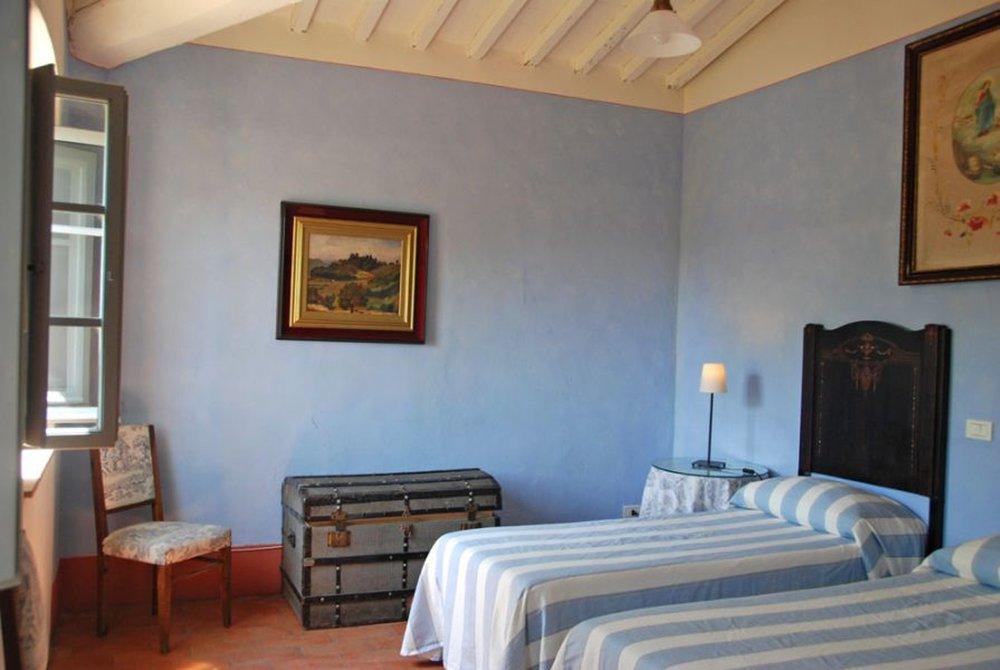 castello-di-cabbiavoli_10_room.jpg