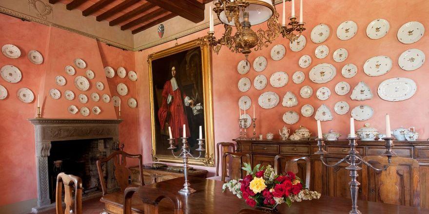Castello-di-Cabbiavoli-20-.jpg
