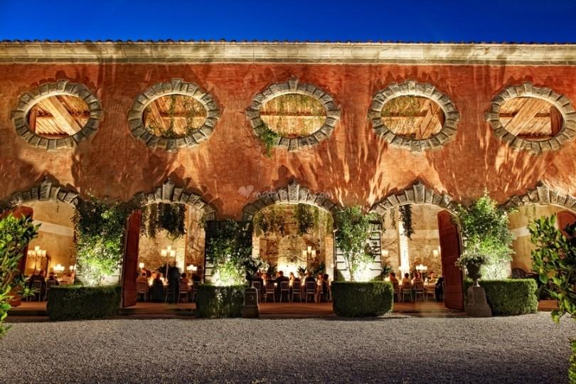 tuscany-wedding-anniversary-44_2_12234-1.jpg