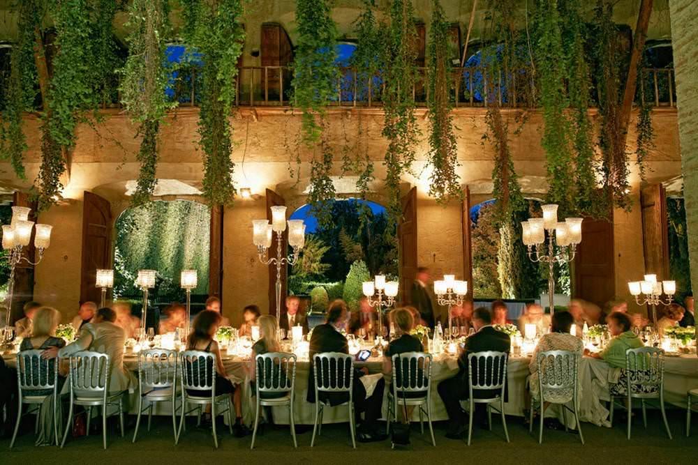 tuscany-wedding-anniversary-43.jpg