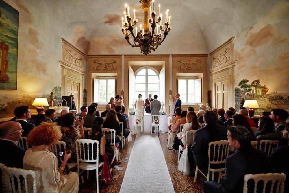 villa-grabau-lucca-matrimoni-in-villa-1024x683.jpg