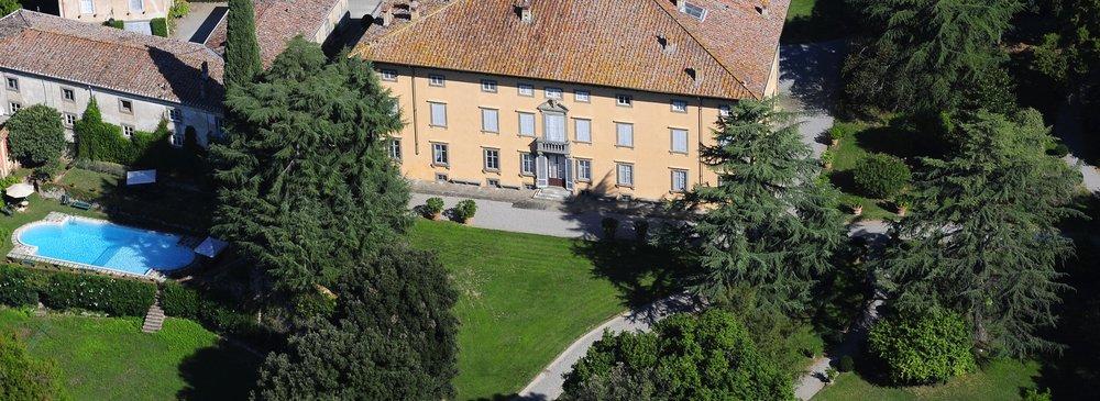 villa-oliva-lucca-03.jpg
