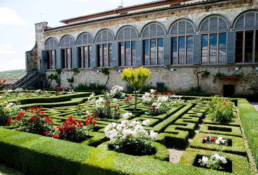 florence-wedding-villa-corsini-5.jpg