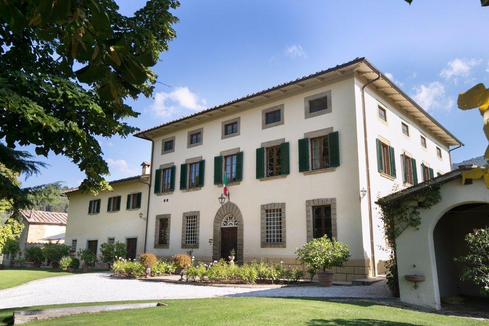 relais-villa-belpoggio.jpg