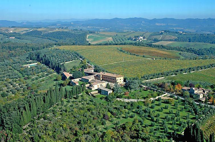 villa_di_catignano_2023.jpg