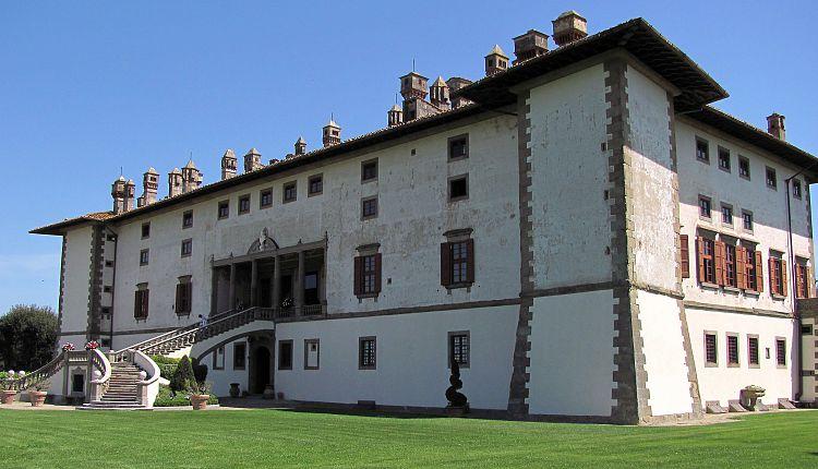 37-villa-medicea-di-artimino.jpg