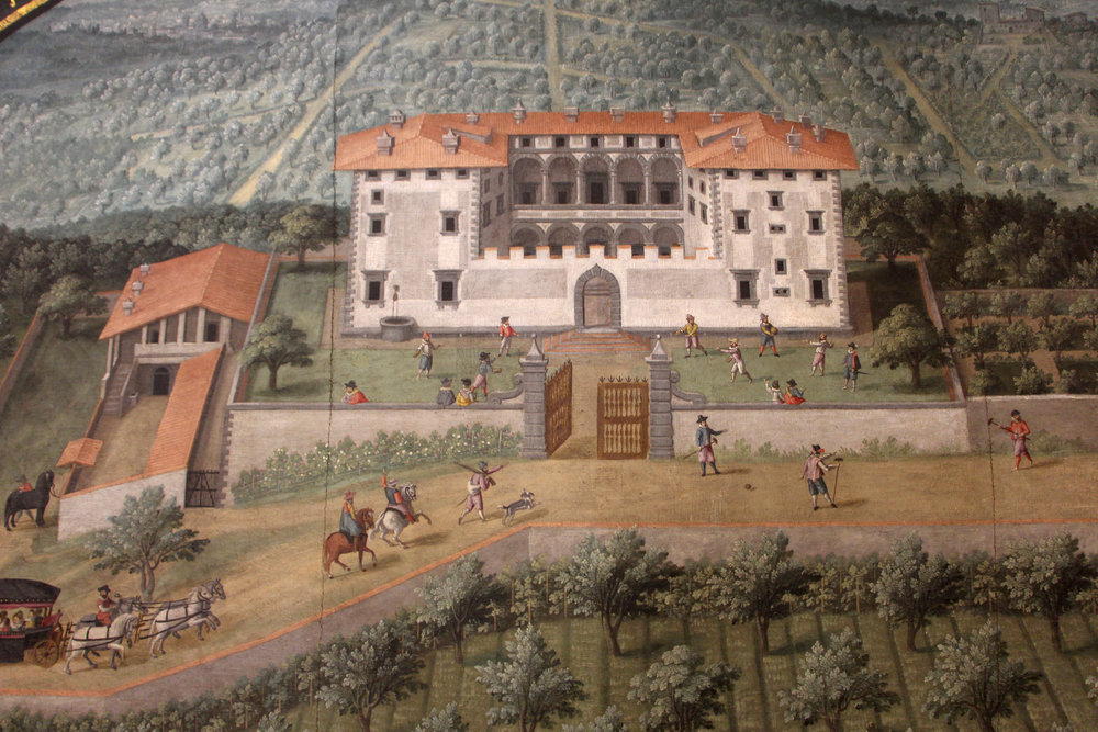 Giusto_utens,_lunette_delle_ville_medicee,_1599-1602,_dalla_villa_di_artimino,_lappeggi_02-1.JPG