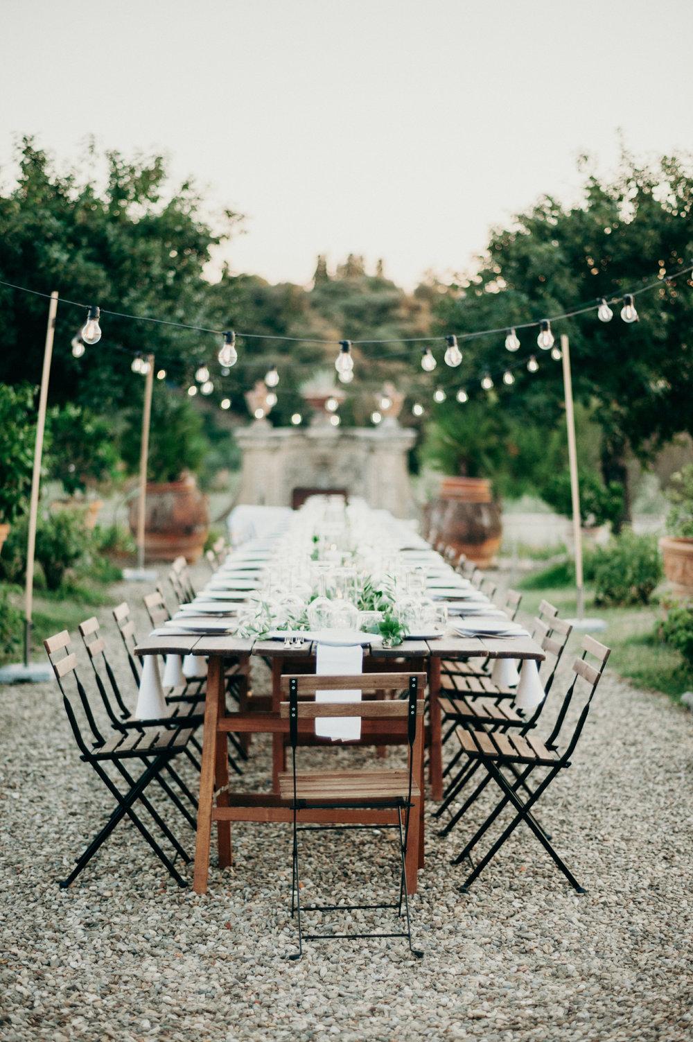 romantic-wedding-in-tuscany.jpg