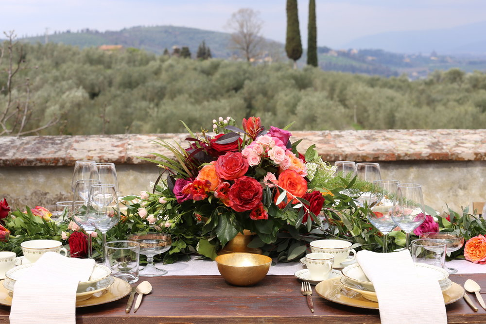 pink-and-gold-tuscan-wedding-with-a-view.JPG
